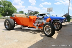1923  Ford T Bucket SD