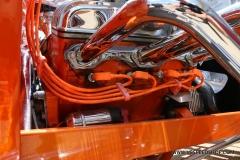 1923_Ford_TBucket_SD_2020-06-18.0008