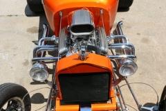 1923_Ford_TBucket_SD_2020-06-18.0010