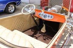1923_Ford_TBucket_SD_2020-06-18.0035