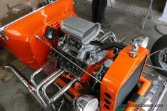 1923_Ford_TBucket_SD_2020-09-24.0003