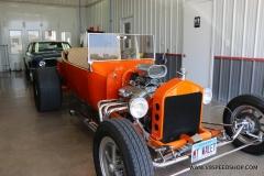 1923_Ford_TBucket_SD_2021-07-26.0006