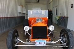 1923_Ford_TBucket_SD_2021-07-26.0007