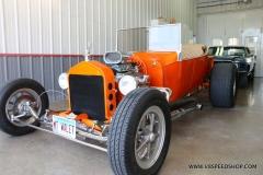 1923_Ford_TBucket_SD_2021-07-26.0008