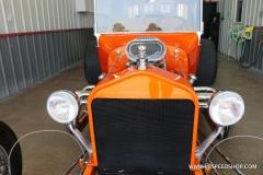 1923_Ford_TBucket_SD_2021-07-26.0009