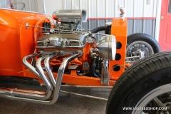 1923_Ford_TBucket_SD_2021-07-26.0013