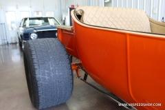 1923_Ford_TBucket_SD_2021-07-26.0021
