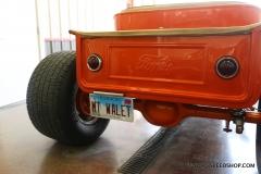 1923_Ford_TBucket_SD_2021-07-26.0030