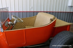 1923_Ford_TBucket_SD_2021-07-26.0035