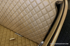 1923_Ford_TBucket_SD_2021-07-26.0041