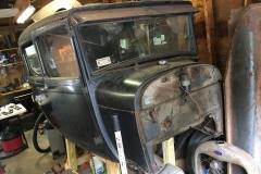 1928_Ford_FB_2017-10-10.0059