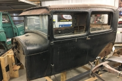 1928_Ford_FB_2017-12-05.0086