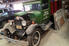 1929_Ford_Truck_BC_2014-07-07.0005