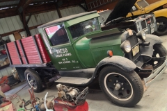 1929_Ford_Truck_BC_2014-07-07.0008