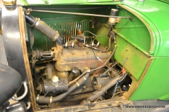 1929_Ford_Truck_BC_2014-10-09.0012