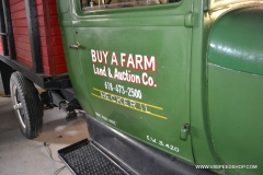 1929_Ford_Truck_BC_2014-10-15.0021