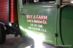 1929_Ford_Truck_BC_2014-10-16.0027