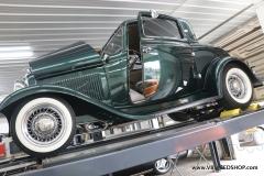 1932_Ford_Roadster_BO_2021-03-12.0001