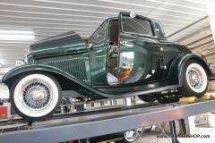 1932_Ford_Roadster_BO_2021-03-12.0002
