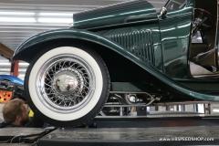 1932_Ford_Roadster_BO_2021-03-12.0004