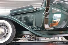 1932_Ford_Roadster_BO_2021-03-12.0005