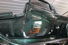 1932_Ford_Roadster_BO_2021-03-12.0006