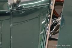 1932_Ford_Roadster_BO_2021-03-12.0007