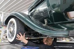 1932_Ford_Roadster_BO_2021-03-12.0009