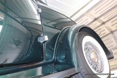 1932_Ford_Roadster_BO_2021-03-12.0013