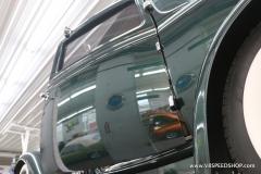 1932_Ford_Roadster_BO_2021-03-12.0014