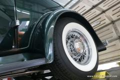 1932_Ford_Roadster_BO_2021-03-12.0020