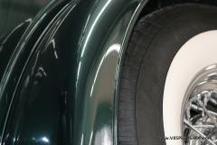 1932_Ford_Roadster_BO_2021-03-12.0022
