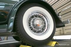 1932_Ford_Roadster_BO_2021-03-12.0023