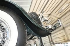 1932_Ford_Roadster_BO_2021-03-12.0024