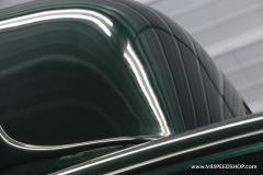 1932_Ford_Roadster_BO_2021-03-12.0025