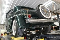 1932_Ford_Roadster_BO_2021-03-12.0026