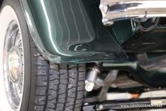 1932_Ford_Roadster_BO_2021-03-12.0027