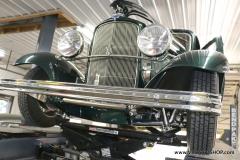 1932_Ford_Roadster_BO_2021-03-12.0029