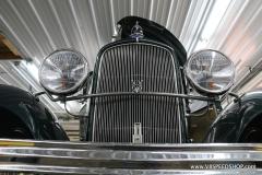 1932_Ford_Roadster_BO_2021-03-12.0030