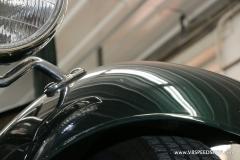 1932_Ford_Roadster_BO_2021-03-12.0031