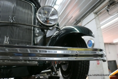 1932_Ford_Roadster_BO_2021-03-12.0032