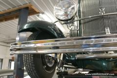 1932_Ford_Roadster_BO_2021-03-12.0033