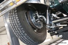 1932_Ford_Roadster_BO_2021-03-12.0035