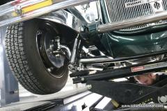 1932_Ford_Roadster_BO_2021-03-12.0036