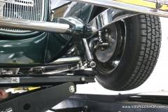 1932_Ford_Roadster_BO_2021-03-12.0038