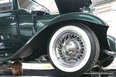 1932_Ford_Roadster_BO_2021-03-12.0039