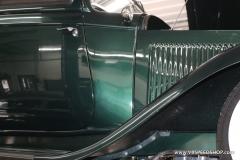 1932_Ford_Roadster_BO_2021-03-12.0040