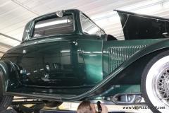 1932_Ford_Roadster_BO_2021-03-12.0041