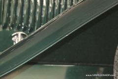 1932_Ford_Roadster_BO_2021-03-12.0042