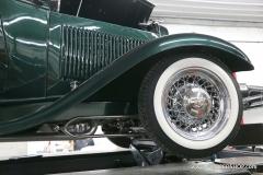 1932_Ford_Roadster_BO_2021-03-12.0043